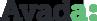 Kimia – Fakultas Sains dan Teknologi Logo